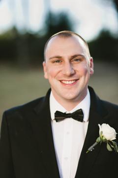 Hochzeitsfoto-Alastair