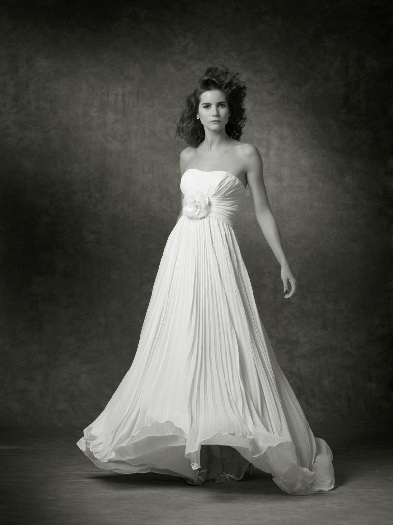 brautkleider-kollektion-sweetheart-modell-5928