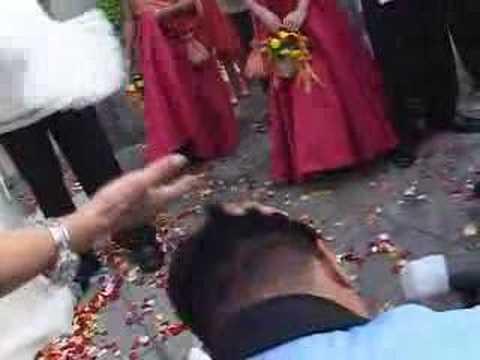 Hochzeitsspruche kennenlernen