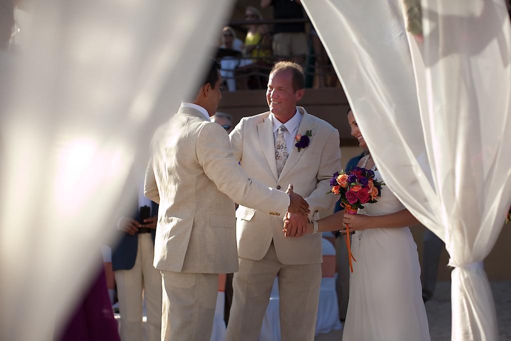 d-wedding-003-as-Smart-Object-1 (1)