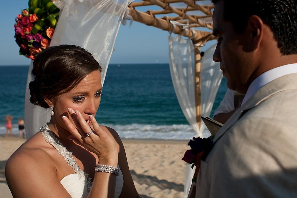 d-wedding-011-as-Smart-Object-1
