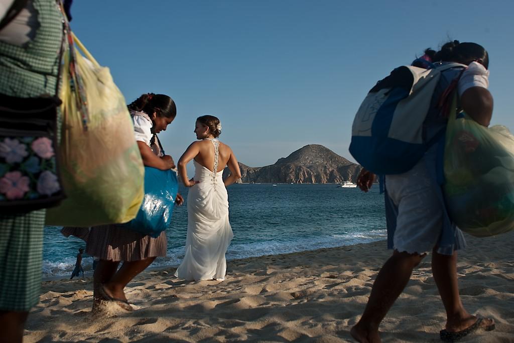 e-wedding-001-as-Smart-Object-1