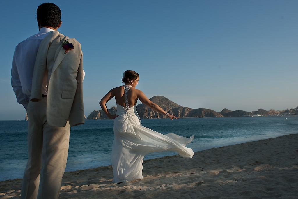 e-wedding-003-as-Smart-Object-1