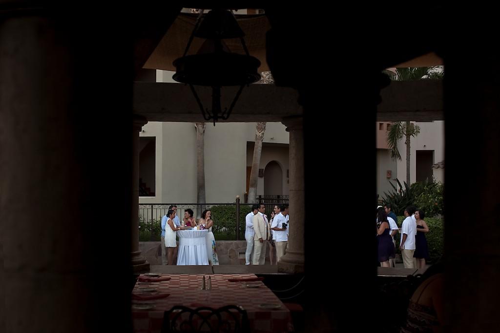 f-wedding-001-as-Smart-Object-1