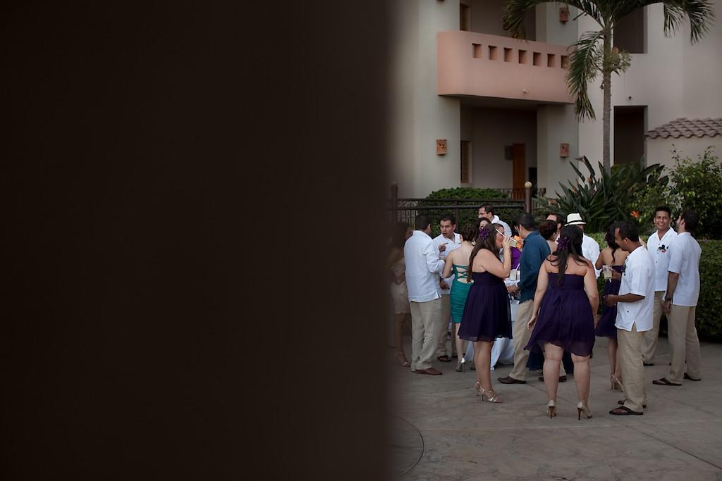 f-wedding-002-as-Smart-Object-1