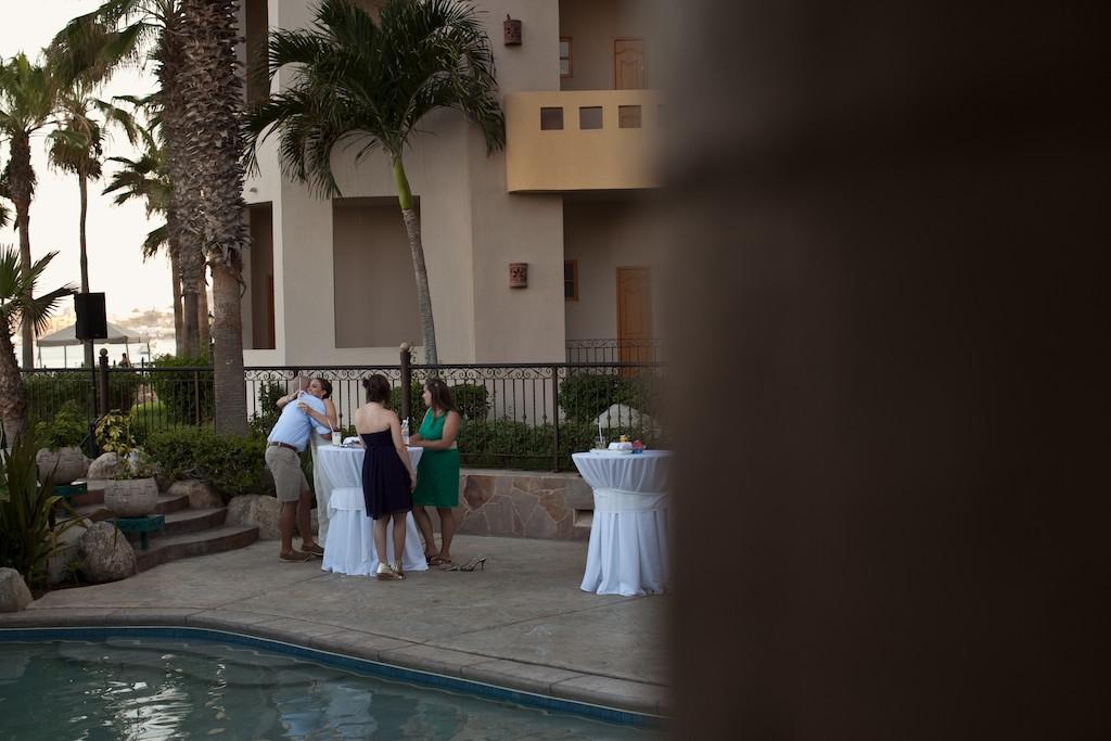 f-wedding-003-as-Smart-Object-1