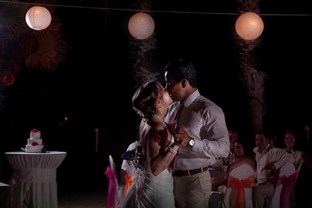 g-wedding-002-as-Smart-Object-1