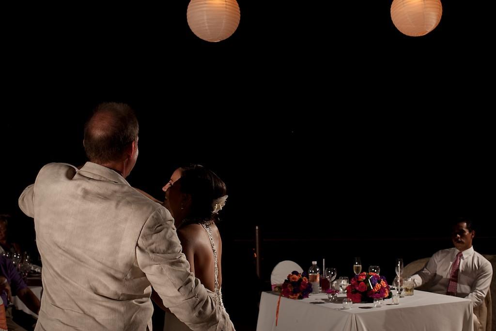 g-wedding-007-as-Smart-Object-1