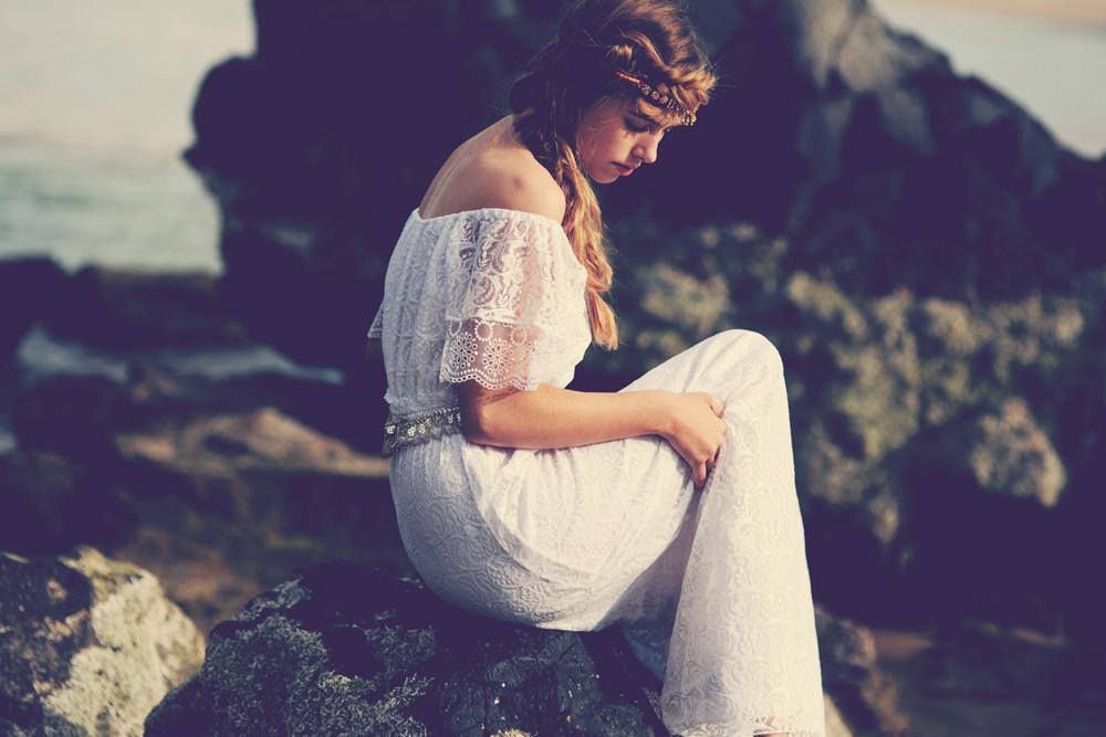 reine-grace-loves-lace-