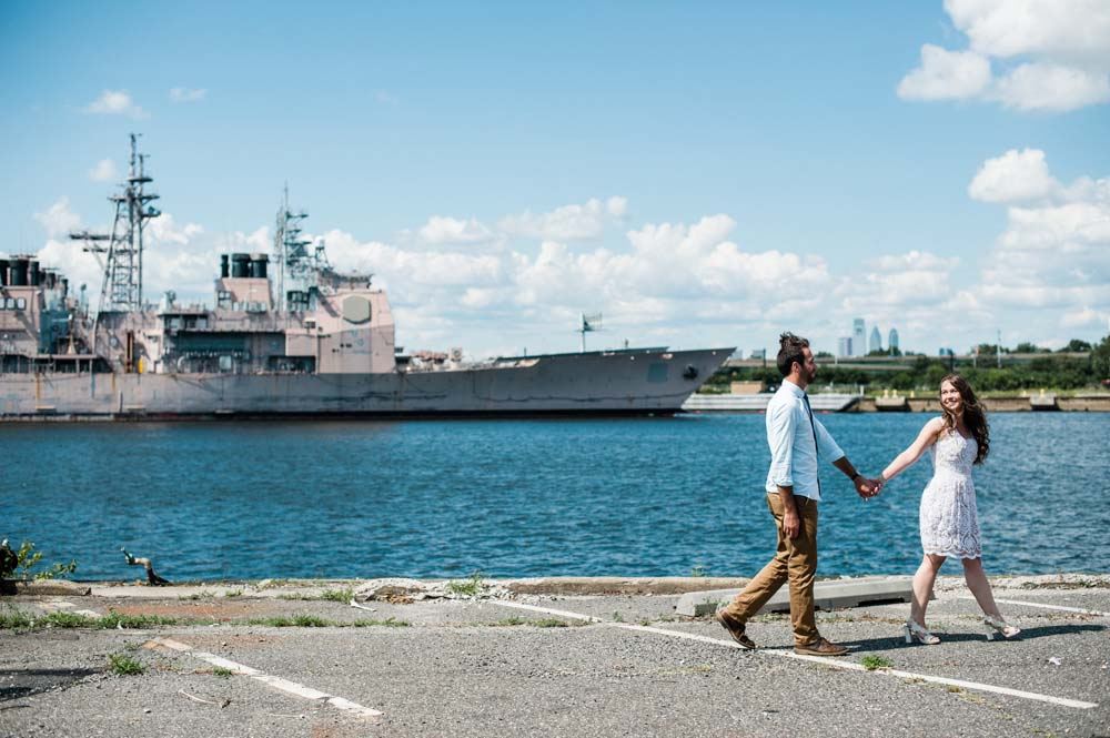 nautical-199