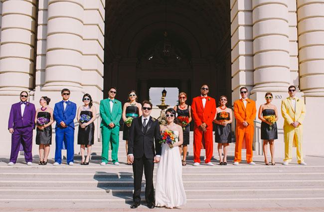 rainbow-wedding-01