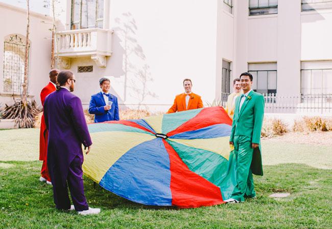 rainbow-wedding-04