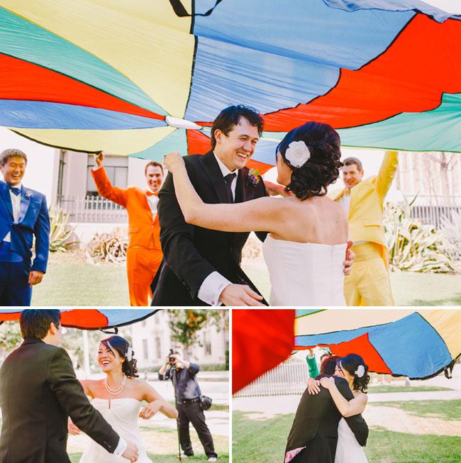rainbow-wedding-05