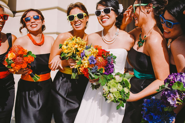 rainbow-wedding-08