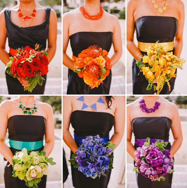 rainbow-wedding-10