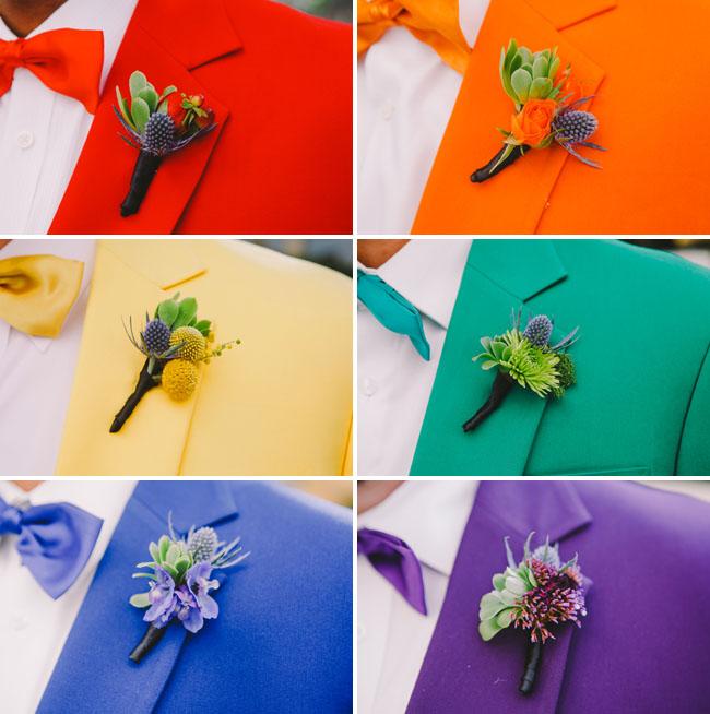 rainbow-wedding-13