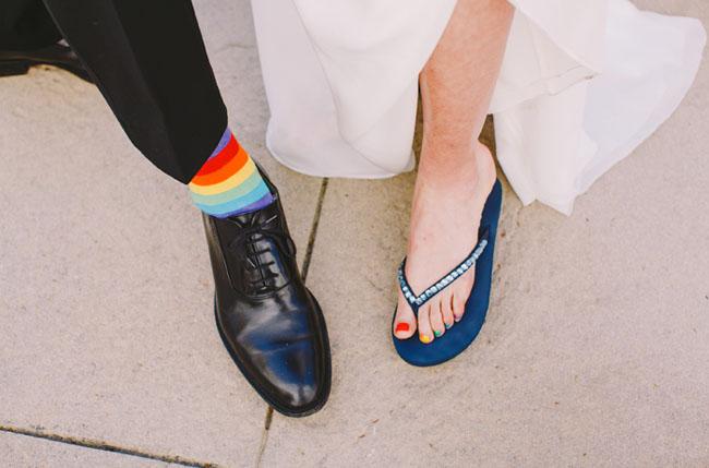 rainbow-wedding-17