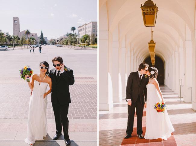 rainbow-wedding-18