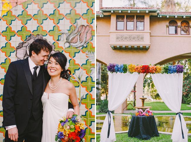 rainbow-wedding-19