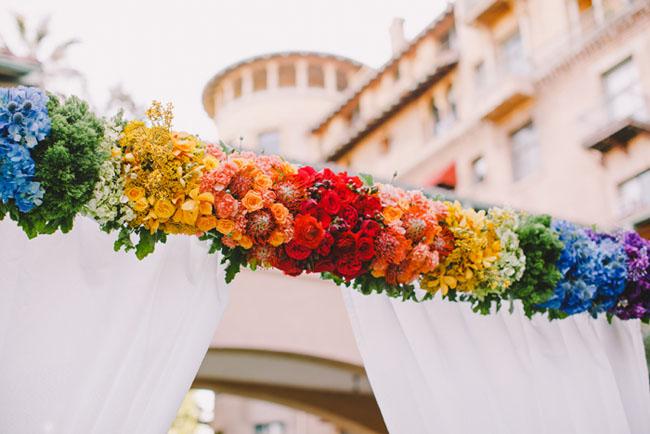 rainbow-wedding-20
