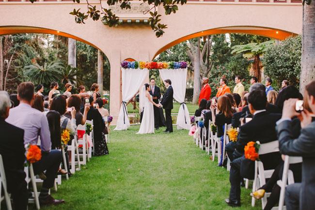 rainbow-wedding-21
