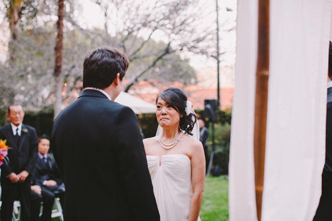 rainbow-wedding-22