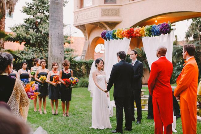 rainbow-wedding-23