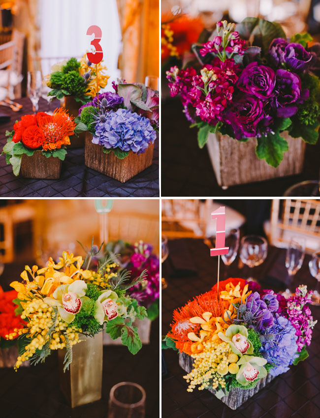 rainbow-wedding-25