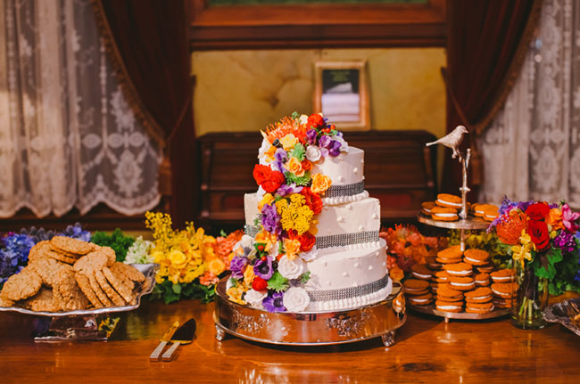 rainbow-wedding-26