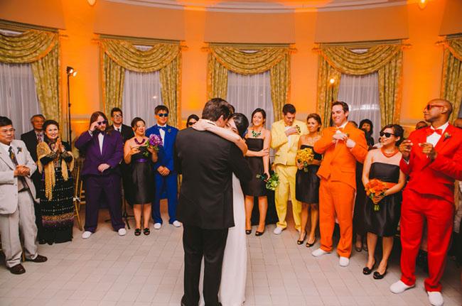 rainbow-wedding-27