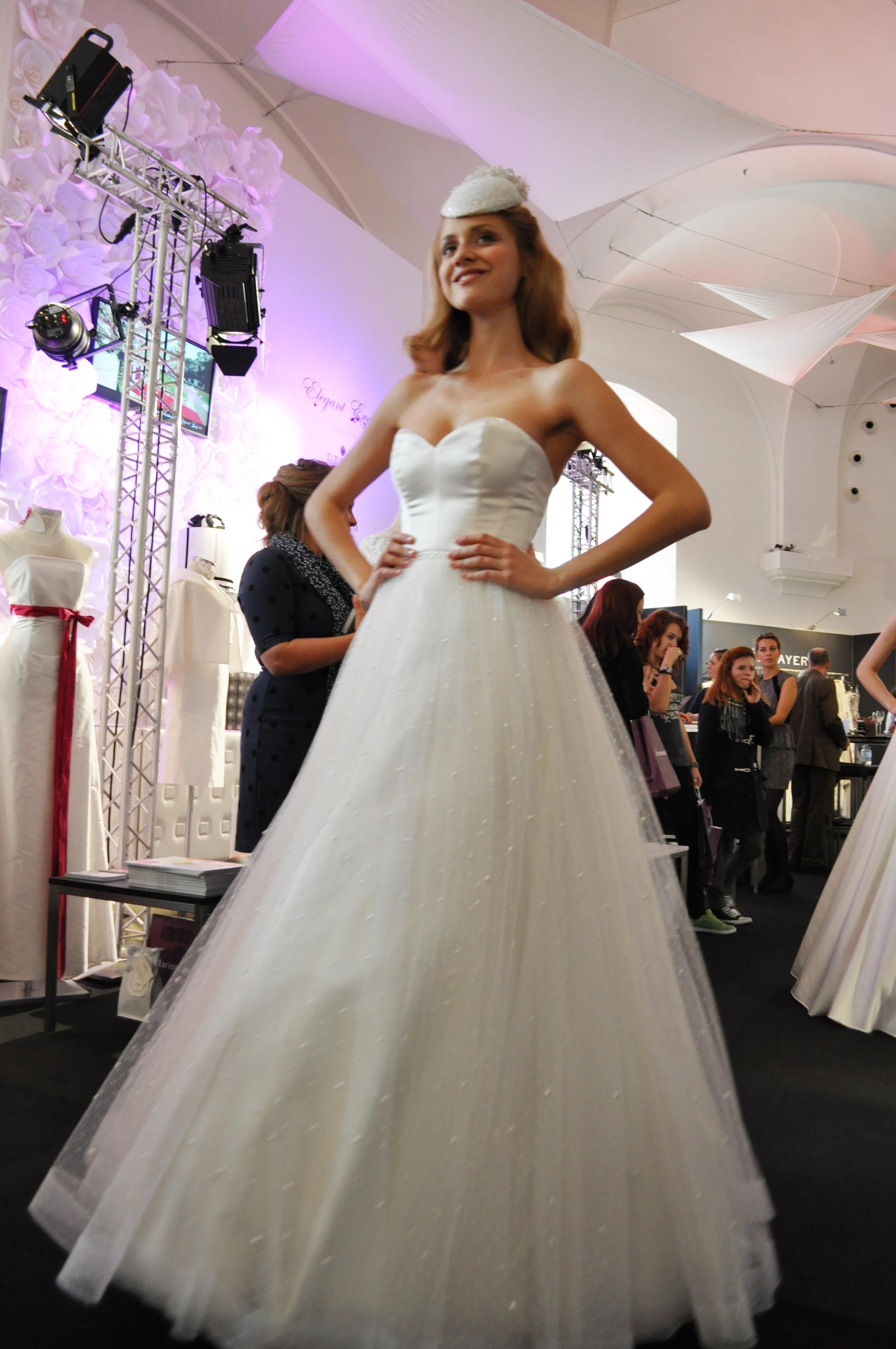 Wedding Affairs 2013 ~ Die Highlights der Hochzeitsmesse in Wien ...