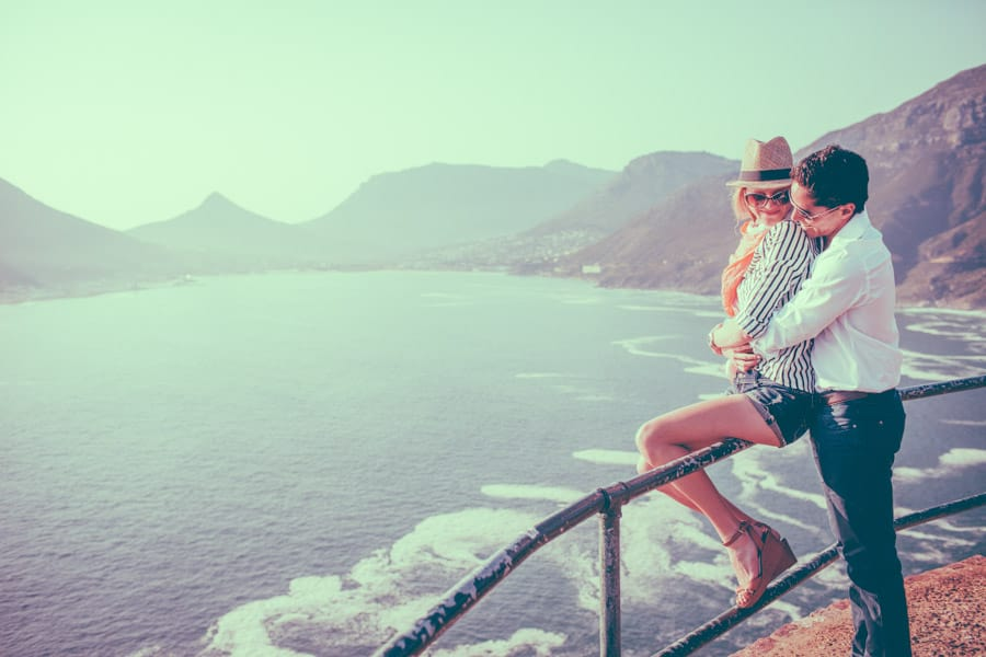 5 Tipps für eine harmonische Beziehung