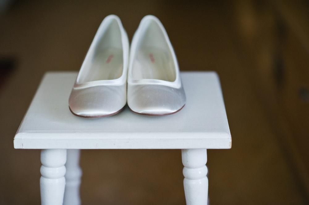 Hochzeitsfotos023