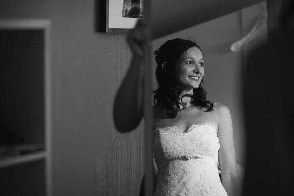 Hochzeitsfotos026