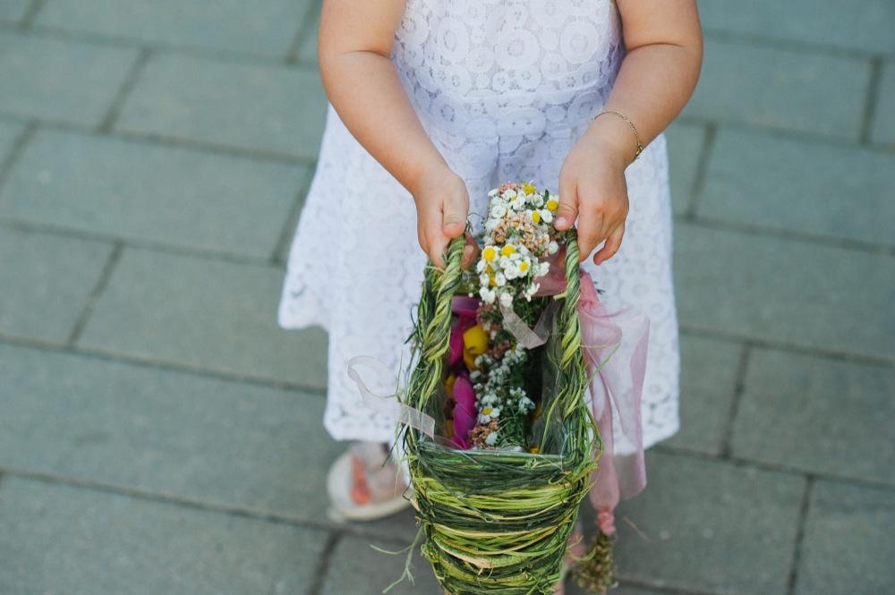 Hochzeitsfotos034