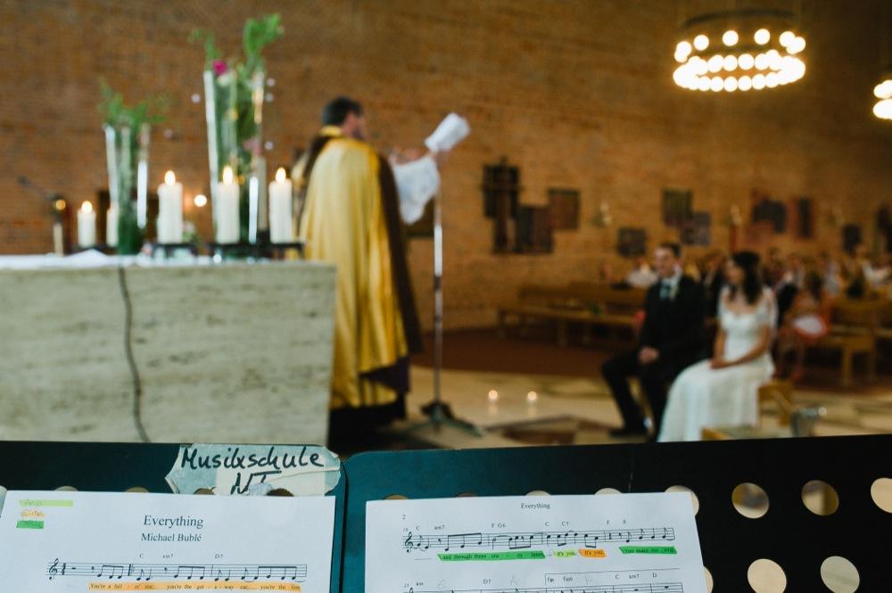 Hochzeitsfotos046