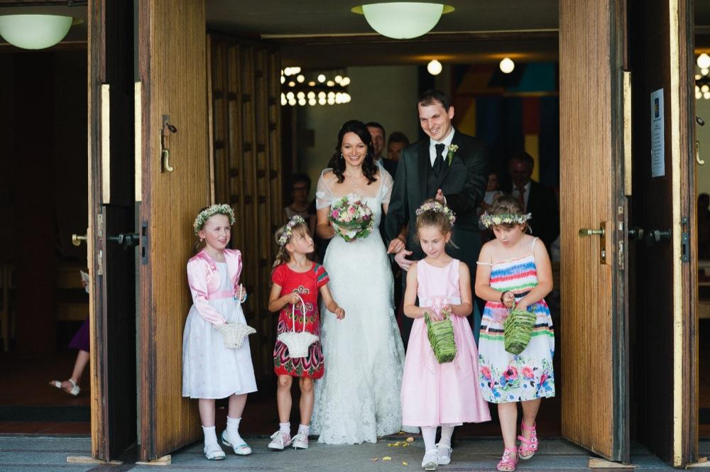 Hochzeitsfotos052