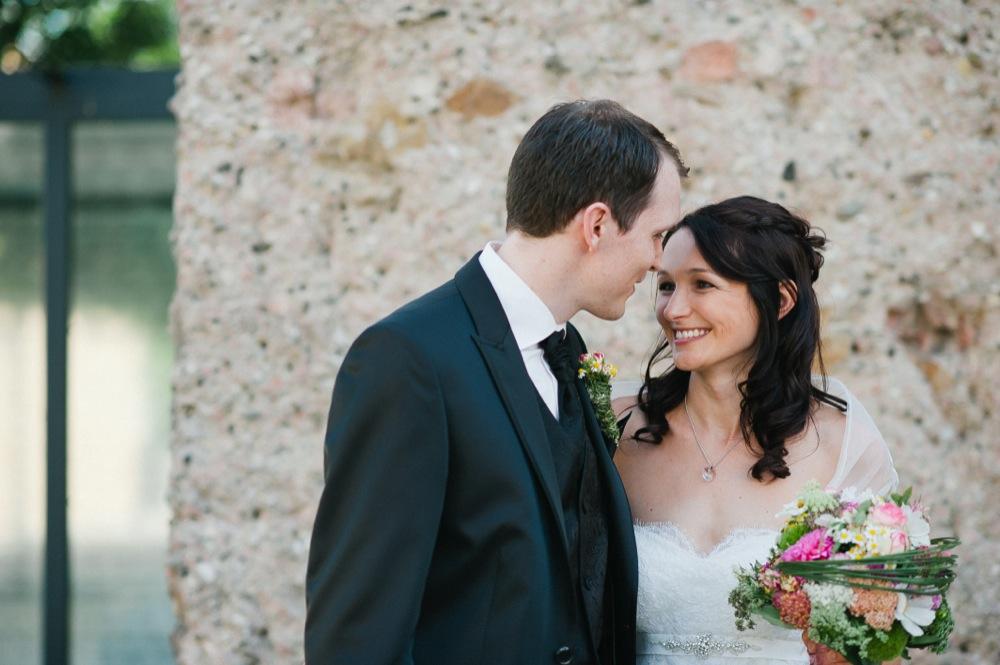 Hochzeitsfotos053