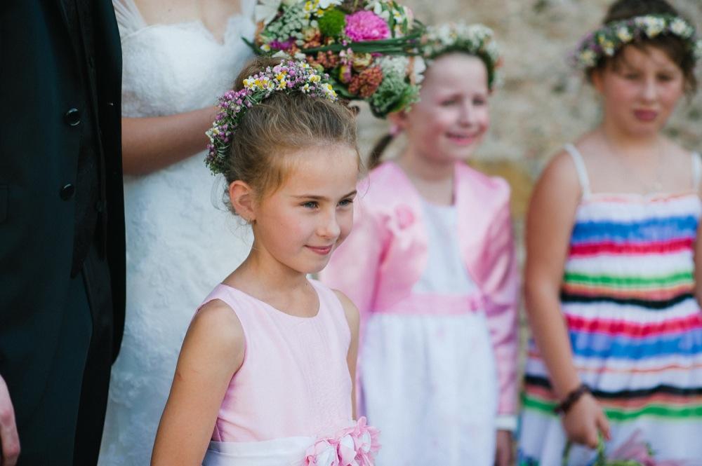 Hochzeitsfotos055