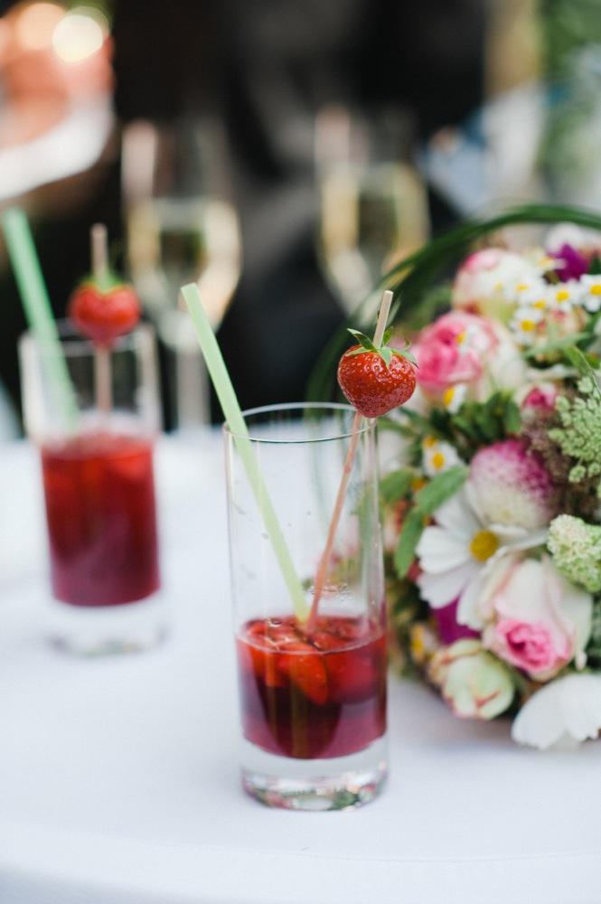 Hochzeitsfotos059