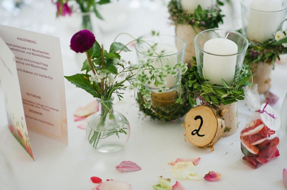 Hochzeitsfotos066