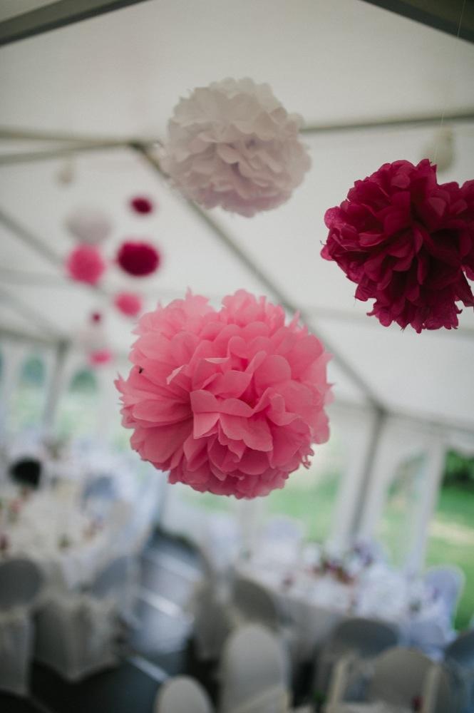 Hochzeitsfotos067