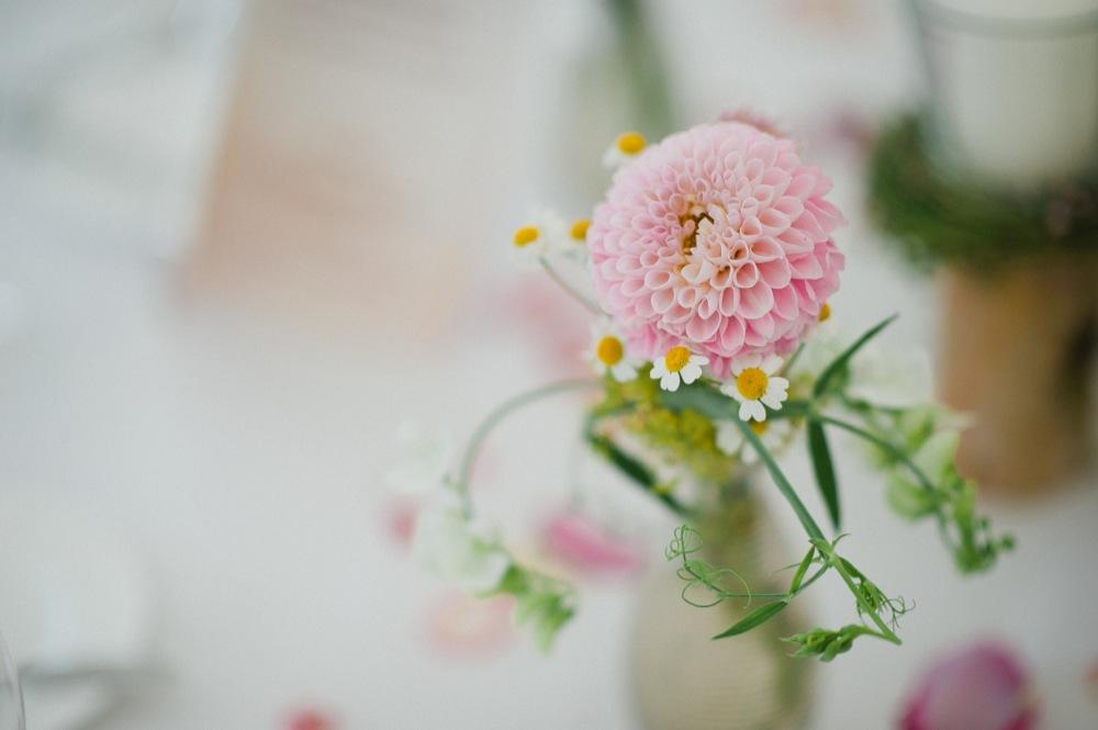 Hochzeitsfotos072