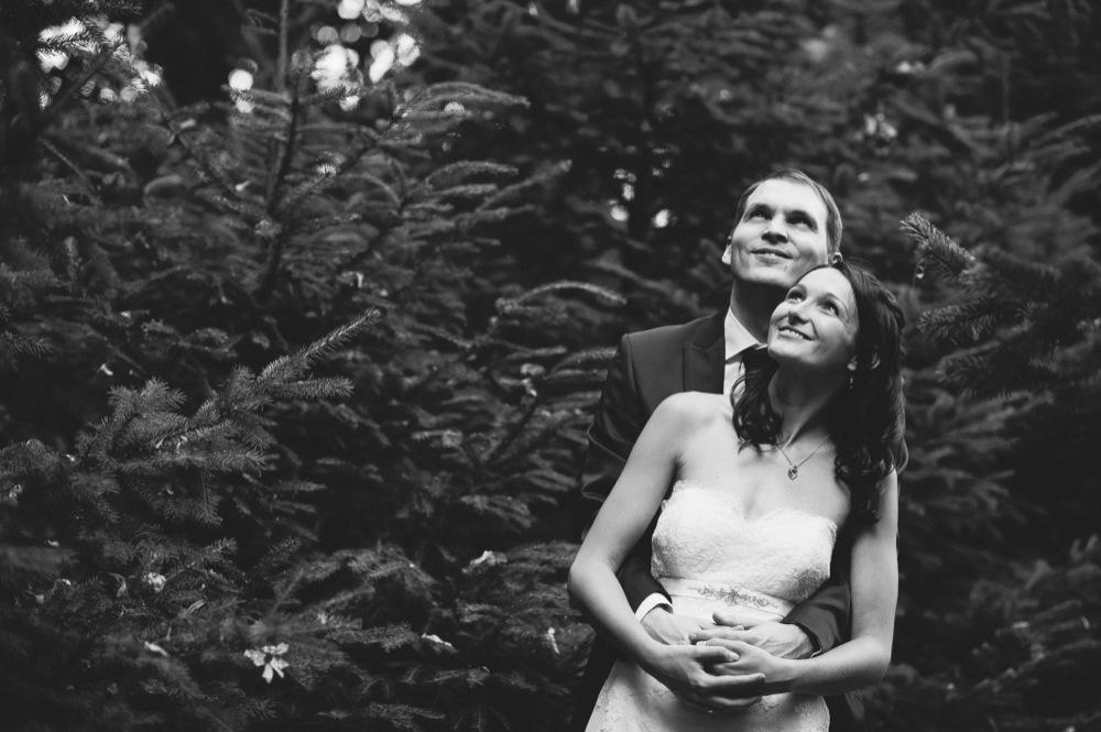Hochzeitsfotos075