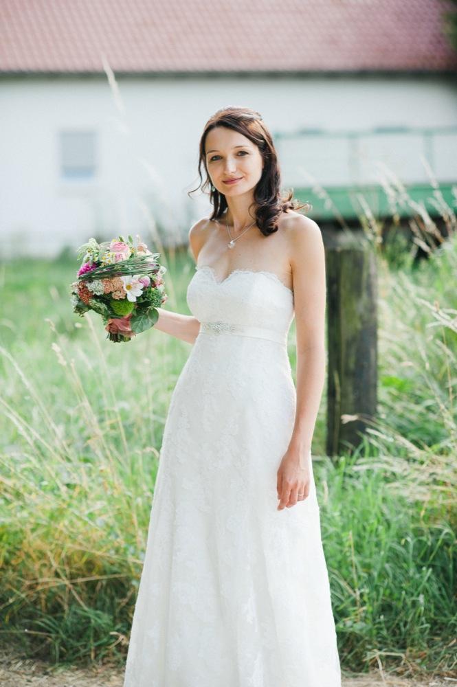 Hochzeitsfotos076
