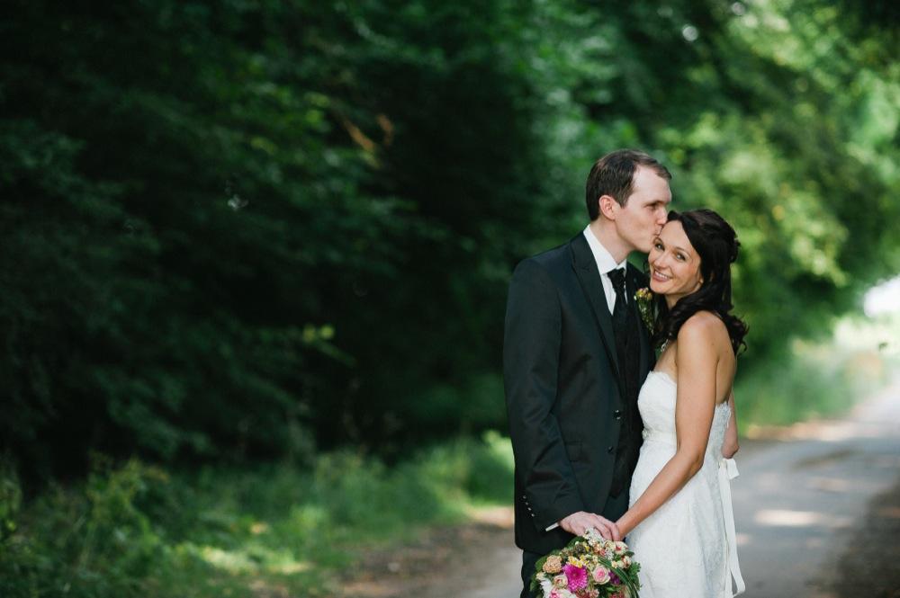 Hochzeitsfotos085