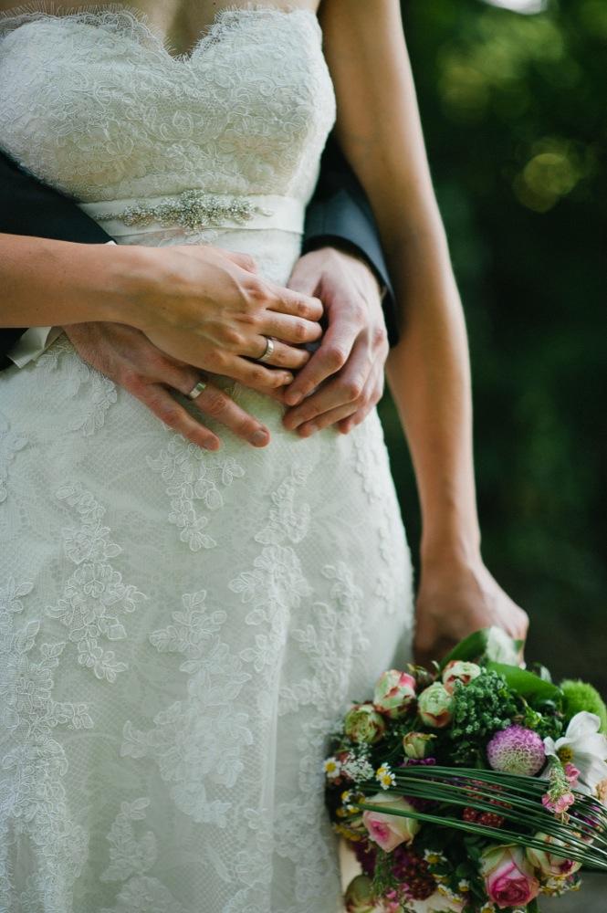 Hochzeitsfotos091