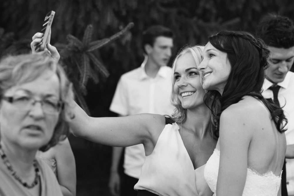 Hochzeitsfotos107