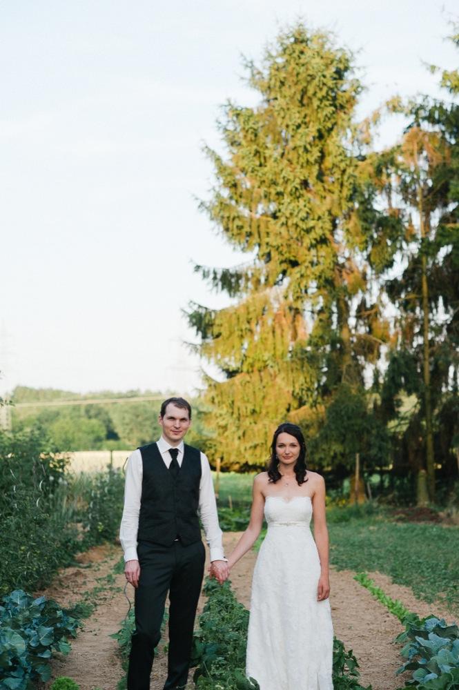 Hochzeitsfotos112