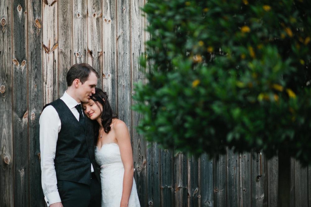 Hochzeitsfotos123